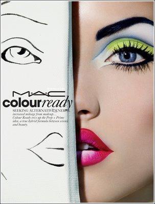 MAC  ул Эрму  Продукция MAC включает в себя женскую косметику,здесь вы можете найти продукцию  такую как тени для глаз , подводки , туши , пигменты ,помады , принадлежности для ухода за глазами , губами , кожей лица и волос.