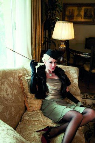 RAXEVSKY  ул Эрму 30  Женская модная одежда , обувь , аксессуары .На саите представлены новые коллекции от RAXEVSKY такие как Raxevsky , Raxevsky evening , Catwalk ,  Winterfresh.