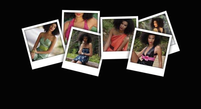 Smailisfashion  ул Эрму 5  Греческая фирма женской  ежедневной и вечерней одежды.Имеются коллекции как S1 , S2 , S3 , S4 , S5.