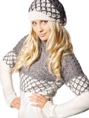 PARANOIA  ул. Эрму 71  Магазин только женской зимней одежды.Имеющийся каталог Осень - Зима 2011-2012  www.paranoia.com.gr