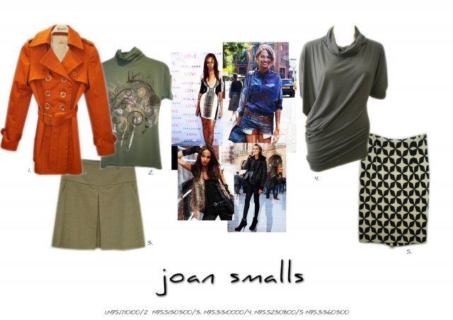 SmartBuy  ул. Эрму 66  Магазин исключительно женской одежды , нижнего белья и аксессуаров.Имеющиеся темы Дизайнеры и авторские права , художники моды , картина моды , мода на искусство , цитата дня , советы тенденции , еженедельный план , всемирный день , назначения , как и сегодня.  http://yzatis-blog.blogspot.com/