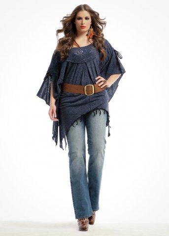 MAT  ул. Эрму 77  Магазин женской стильной одежды,имеются большие размеры.Имеются каталоги MOST WANTED BLUE , BRIGHT NOW , GOLDEN FLARE , STYLE REBEL , AMAZING CHIC , GREY FUZZ , URBANISTAS , MIXED GREY , THE SMART CASUALS. Имеется коллекция BASICS  http://www.matfashion.com/en/